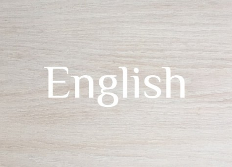 english_image